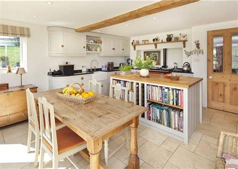 7 Best New White Images On Pinterest  Farrow Ball, Country Kitchens And Paint Colours
