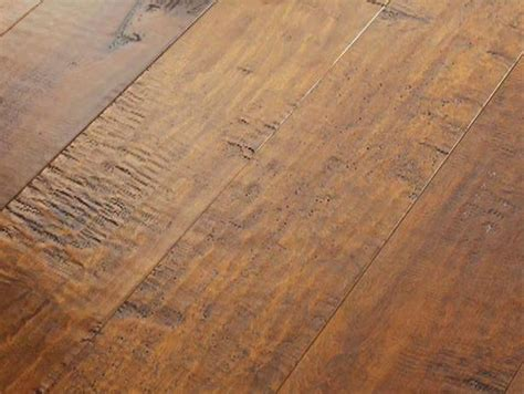 using on hardwood floors all about wood floor framing and construction flooring ideas installation tips for laminate