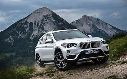X1 Bmw Xline Xdrive Wallpapers 1600 Hdcarwallpapers