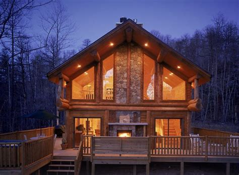 cabins in carolina top 10 carolina getaways resortsandlodges