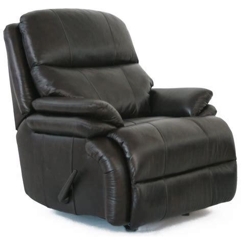 living room chair covers living room chair cover ideas decobizz