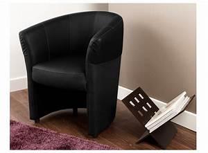 Un fauteuil pas cher pour tous les styles le blog de for Fauteuil pour chambre pas cher