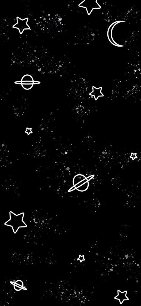 914 x 514 jpeg 76kb. Free Space Themed iPhone Wallpapers | Space iphone wallpaper