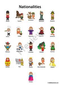 photo christmas cards debbie sensei free esl nationalities flashcards