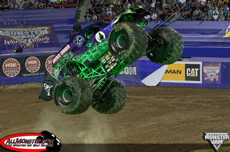 monster truck show in las vegas 100 monster truck show 2015 how to make the most of