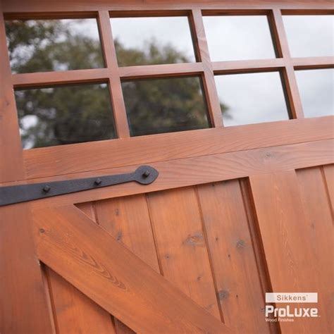 Sikkens Deck Stain Cedar by Sikkens Proluxe Cetol Srd Stain Creeks Log Homes