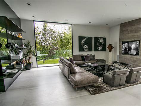 Modernes Wohnzimmer gestalten  81 Wohnideen, Bilder, Deko