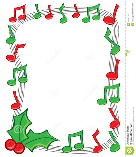 Christmas Music Border Clipart  Happy Holidays. Game Night Poster. Cool Book Covers. Good Security Technician Cover Letter. Retirement Certificate Template. Delta Sigma Theta Graduation Stole. Create Custom Poster. New Employee Onboarding Checklist Template. Pell Grant Graduate Students