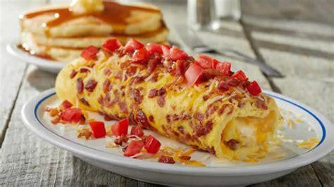 omelette au lardons cookeo pour accompagner vos plats