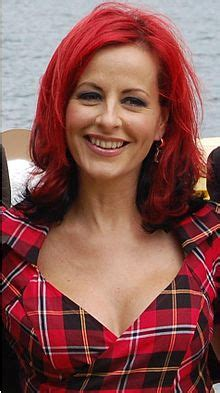 carrie grant wikipedia