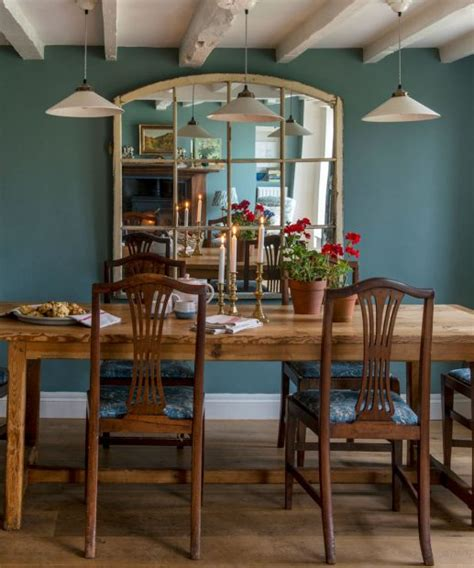 Dining room ideas, designs and inspiration