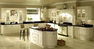 commercial kitchen islands ivory kitchens cork ivory kitchens ireland ivory