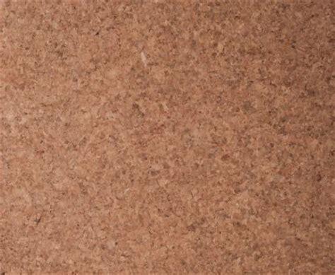 cleaning bathroom tile floors cork suppliers