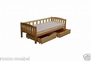 Kiefer Massiv Mbel Kinderbett Cielo Xcm Kiefer Massiv Von