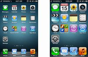 7 Best Images of Printable IPhone Icons - iPhone App Icons ...