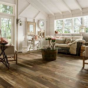 armstrong architectural remnants woodland reclaim old With euro flooring philadelphia