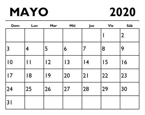 images  calendario mayo  nosoviacom