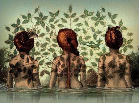 Phantasmic Illusions Catrin Welz Stein Artsy Forager