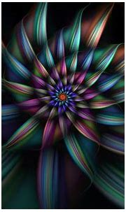 HD Abstract Backgrounds   PixelsTalk.Net