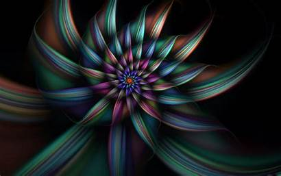 Abstract Backgrounds Widescreen Pixelstalk