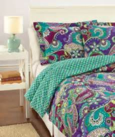 vera bradley comforter set beautiful bedding pinterest