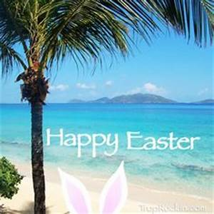 1000+ images ab... Easter Beach Quotes