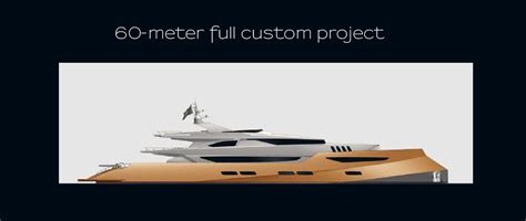 Yacht Yes by 60m 197ft Yes Yachts Superyacht Brokersyes