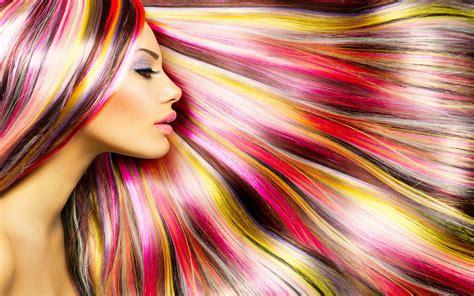 hair color headrooms design studio