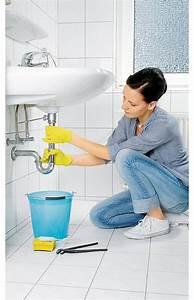 Dusche Reinigen Backpulver : abflussrohr reinigen abfluss verstopft with abflussrohr ~ Lizthompson.info Haus und Dekorationen