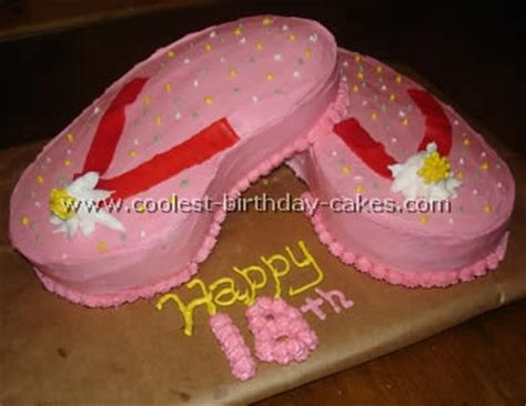 easy cake decorating ideas for kids birthday