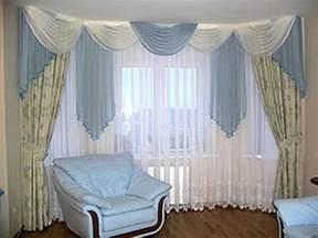 curtain design for home interiors home interior decoration ideas living room curtain design