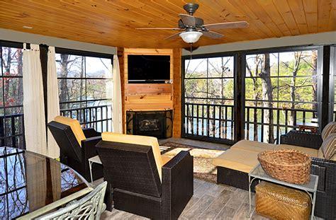 sunroom wi style houston porch enclosures porch enclosures