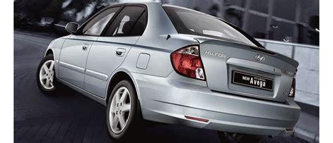 Gambar Mobil Gambar Mobilhyundai H100 by Harga Mobil Hyundai Avega Bekas Oktober 2014 Mobil Terbaru