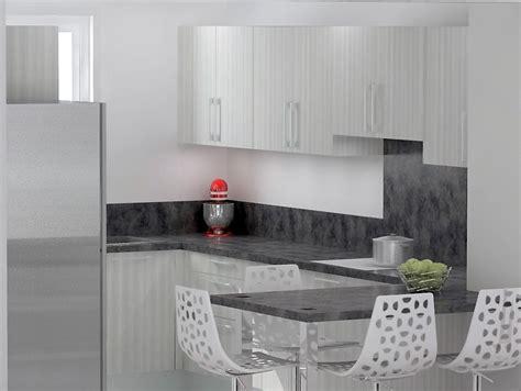 hauteur meuble haut cuisine rapport plan travail hauteur meuble haut cuisine rapport plan travail valdiz