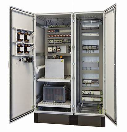 Cabinet Delphin Construction Cabinets Wall Supply Systems