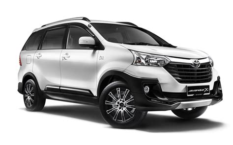 Toyota Avanza Veloz 4k Wallpapers wallpapers toyota avanza 4k mpv 2019 cars