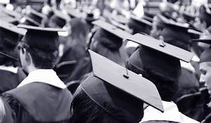 HBCUs News, Articles, Stories & Trends for Today