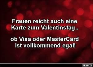 Valentinstag Lustige Bilder : valentinstag bilder mit spruchen ~ Frokenaadalensverden.com Haus und Dekorationen