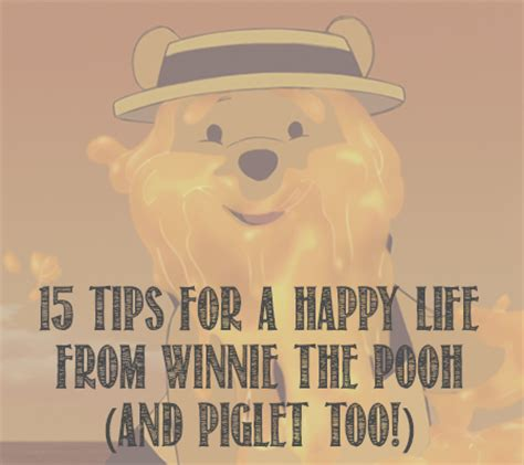 Best Nursery Bedding Sets by 15 Beautifully Inspiring Winnie The Pooh Quotes Disney Baby