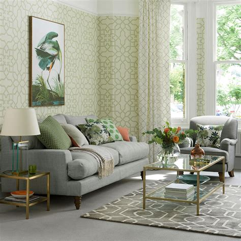 green living room ideas redecorate   summers