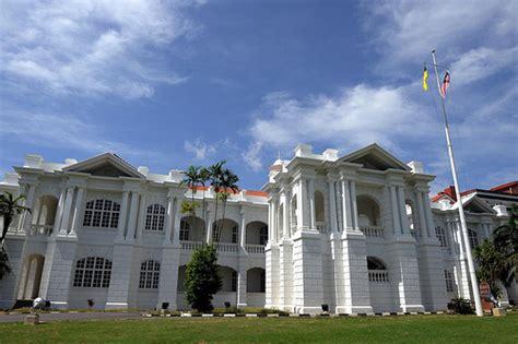 states  malaysia negeri sembilan akademi fantasia travel