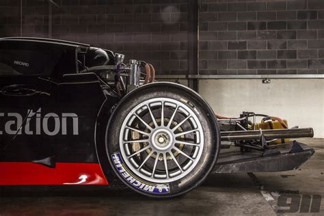 porsche rsr engine opinion is the new 2017 porsche 911 rsr really a 911