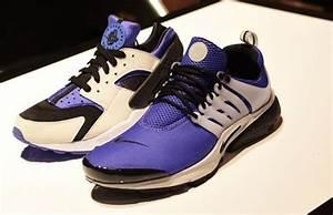 "Nike Air Huarache and Air Presto ""Persian Violet"" | Complex  Nike"