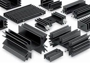 Led Kühlkörper Berechnen : leiterplattenk hlk rper mit schraubbefestigung fischerelektronik ~ Themetempest.com Abrechnung
