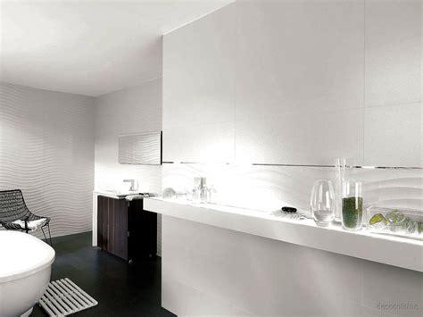 lapeyre meuble salle de bain 14 carrelage salle de bain