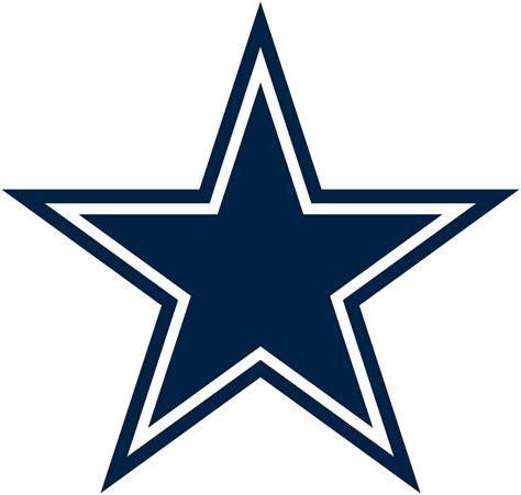 File:Dallas Cowboys.svg - Wikimedia Commons
