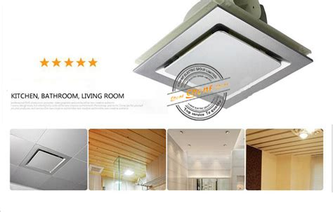 Kitchen Ceiling Exhaust Fan Cover by Bathroom Exhaust Fan Covers Slm70 Extraordinary Project