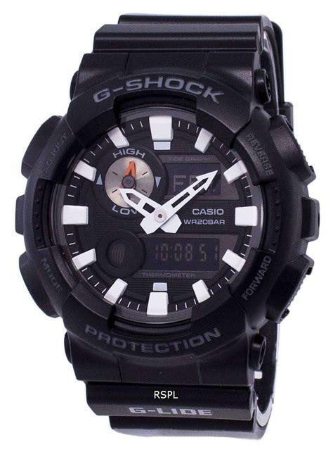Casio G Shock G 7900 1a Original casio g shock g lide analog digital gax 100b 1a s