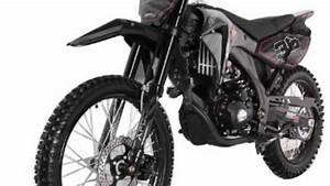 250cc Dirt Bike : best price new apollo dirt bike 250cc agb 36 apollo l08 ~ Kayakingforconservation.com Haus und Dekorationen