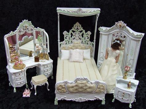 miniature designs full service dollhouse miniature shop georgia